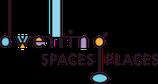 Dwelling logo