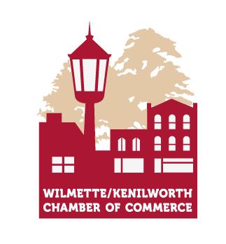 Wilmette-Kenilworth